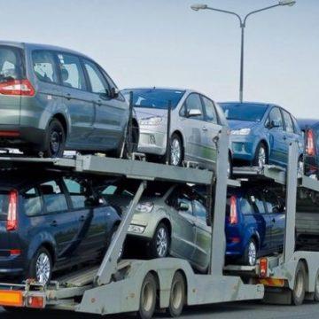 Рада отложила введение стандарта «Евро-6» для автомобилей до 2020 года