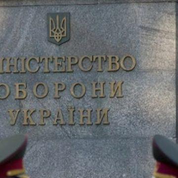Гражданский министр и тот генерал: почему реформа армии превращается в декорацию