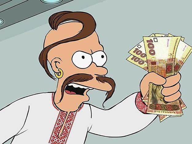 Раскошелились: сколько потратят городских денег на празднование Нового года