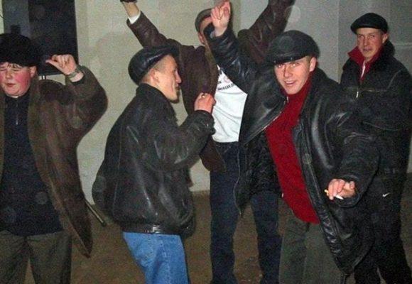 В Киеве утвердили новый праздник: когда и что будут праздновать