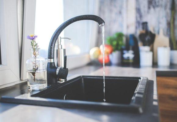 В Киеве перестанут использовать хлор для очистки воды: когда запустят новую технологию