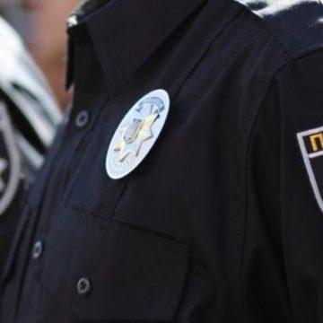 Полиция Донецкой области сообщила о задержании 254 членов «ДНР»