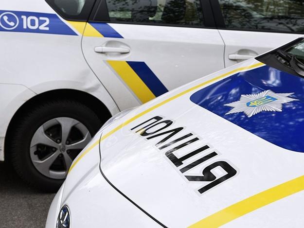 Копов, подозреваемых в избиении авиаконструктора «Мрии», не отстранили от службы