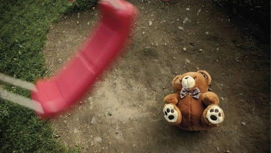 Быстро нашли: стало известно, кто похитил в Ирпене 12-летнюю девочку