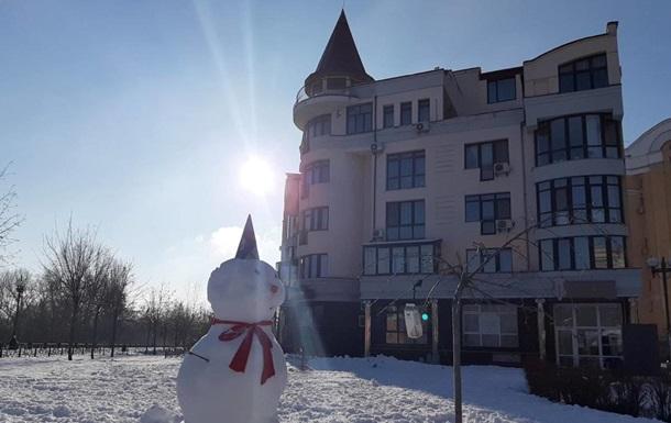 Элитную квартиру Януковича в Киеве оценили в 36 миллионов