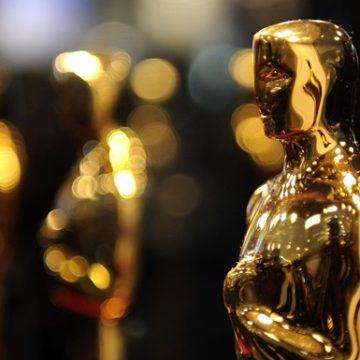 Оскар-2019: онлайн-трансляция церемонии вручения