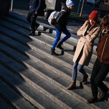 Аномальный февраль: синоптики дали радужный прогноз на неделю
