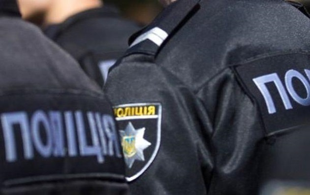 В Киеве убили пенсионерку в ее квартире — СМИ