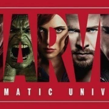 Netflix закрыл последние сериалы Marvel