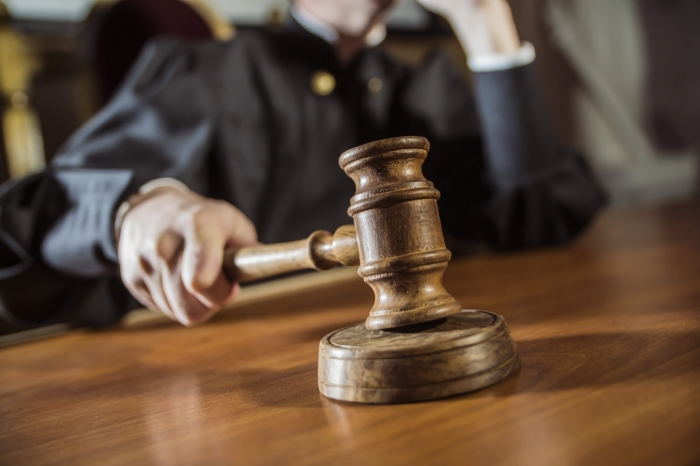 Судья и жертва: кем становится человек в нашем обществе