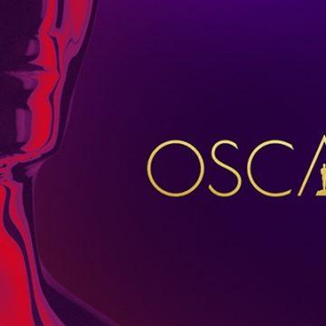 Оскар-2019: онлайн-трансляция кинопремии