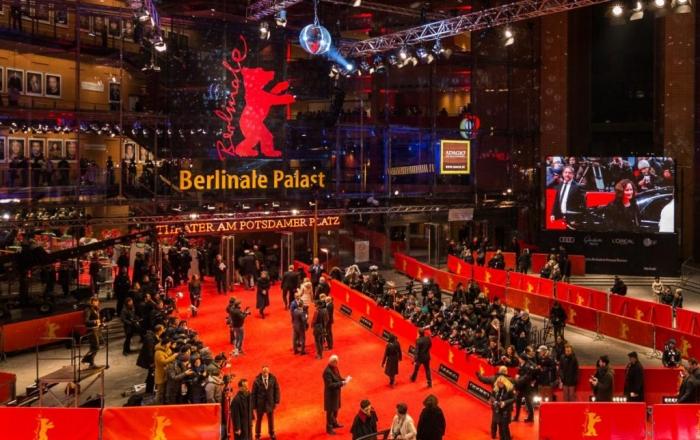 Берлинале-2019: все, что нужно знать о кинофестивале