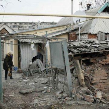 В МИД Украины рассказали о трех стадиях возвращения Донбасса