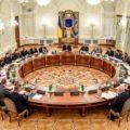 СНБО вновь заблокировал в Украине популярный российский сайт