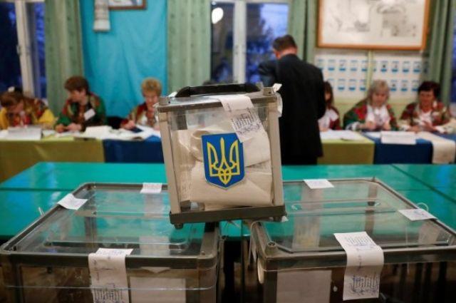 Первый тур выборов: в ЦИК подсчитали 100 процентов голосов