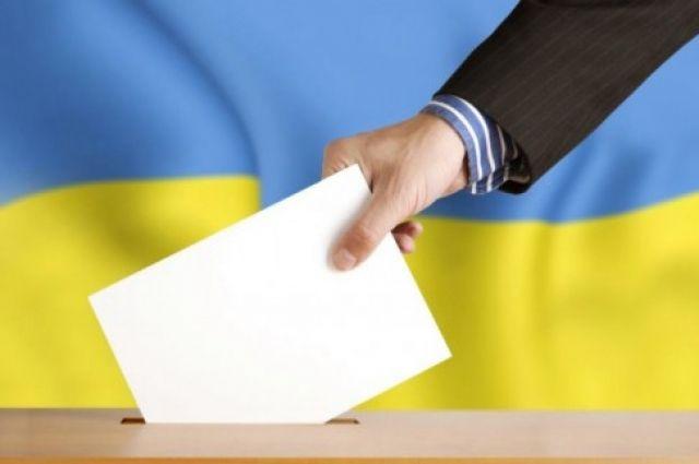 Голосование в Украине: Климкин выступил с неожиданным заявлением о выборах
