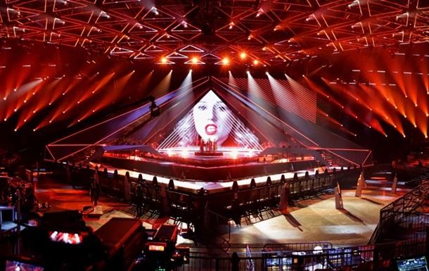 Евровидение 2019: девять стран провели репетиции