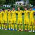 Украина (U-20) – США (U-20): где и когда смотреть матч онлайн