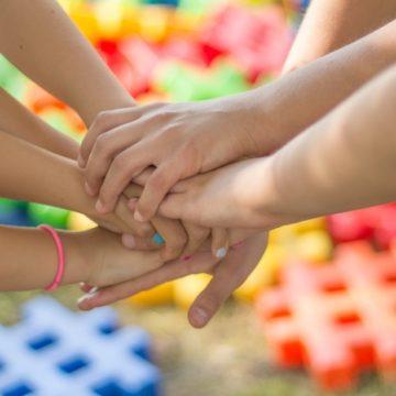 Лучшие поздравления с Днем защиты детей: открытки, стихи, поздравления в прозе и видео
