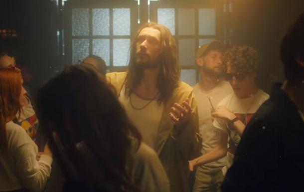 Новый клип группы Ленинград стал интернет-хитом