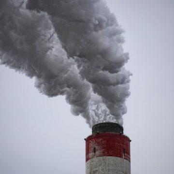 Хватит «проедать» природу: как заставить работать деньги эко-налога по назначению