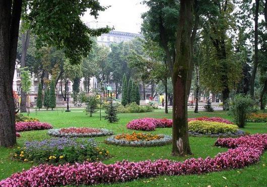 Приходи послушать: в Киеве пройдет большой концерт классической музыки
