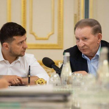 Война в Украине нужна Путину с одной целью: что делать Зеленскому
